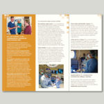 brochures | Day Kimball Healthcare